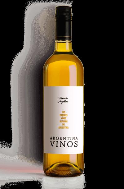 argentina-vinos-blancos-consultora-expertos-enologos-bodegas-vinos-argentinos