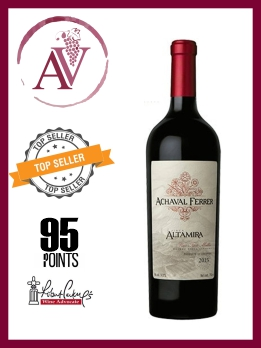 vino-tinto-malbec-achaval-ferrer-finca-altamira-argentina-vinos