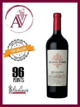 vino-tinto-malbec-achaval-ferrer-finca-bella-vista-argentina-vinos