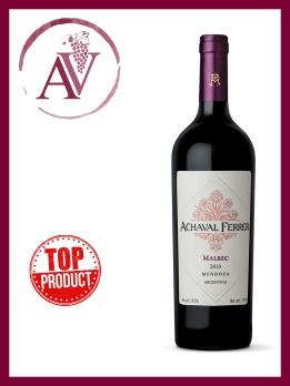 vino-tinto-achaval-ferrer-malbec-argentina-vinos