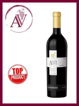 vino-tinto-malbec-alfa-crux-argentina-vinos