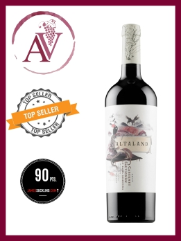 vino-tinto-altaland-cabernet-sauvignon-argentina-vinos