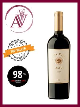 alta-vista-alto-argentina-vinos
