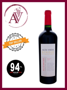 altavista-alizarine-argentina-vinos