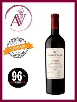 altavista-serenade-argentina-vinos