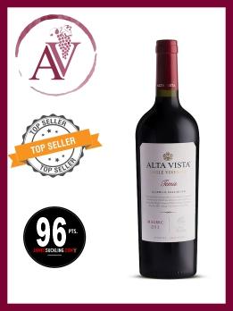 altavista-temis-argentina-vinos