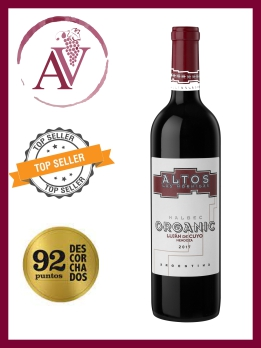 vino-tinto-alto-las-hormigas-malbec-organic-argentina-vinos