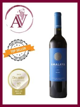 vino-tinto-amalaya-malbec-argentina-vinos