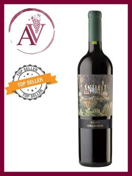 vino-tinto-animal-malbec-argentina-vinos
