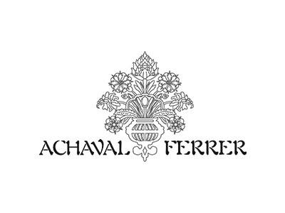 Bodega ACHAVAL FERRER Argentina Vinos