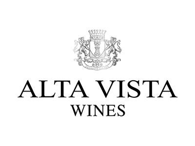 Bodega ALTA VISTA Argentina Vinos