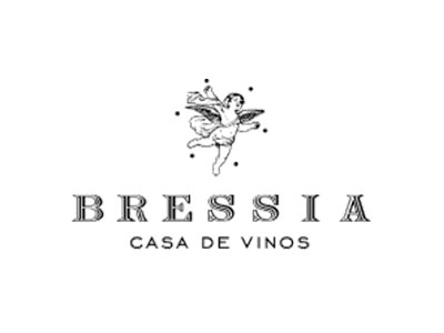 Bodega BRESIA Argentina Vinos