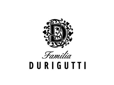 Bodega DURIGUTTI Argentina Vinos