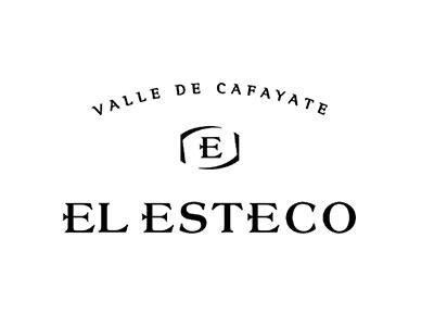 Bodega EL ESTECO Argentina Vinos