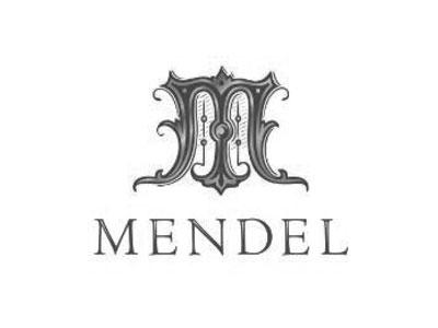 Bodega MENDEL Argentina Vinos