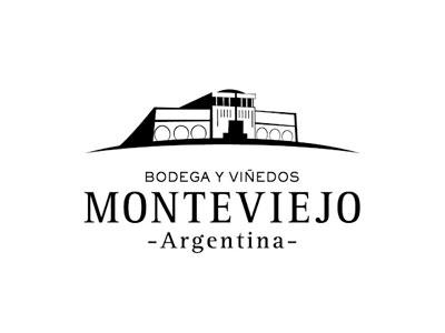 Bodega MONTEVIEJO Argentina Vinos