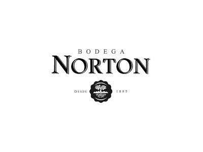 Bodega NORTON Argentina Vinos