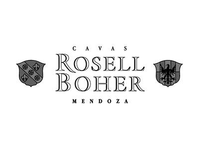 Bodega ROSELL BOHER Argentina Vinos