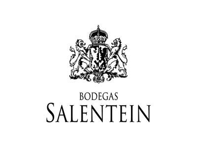 Bodega SALENTEIN Argentina Vinos