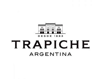Bodega TRAPICHE Argentina Vinos