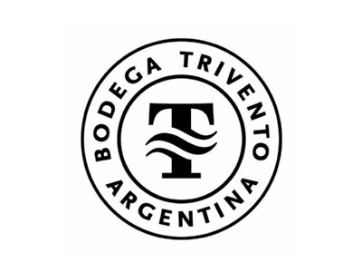 Bodega TRIVENTO Argentina Vinos