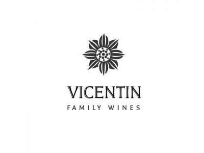 Bodega VICENTIN Argentina Vinos