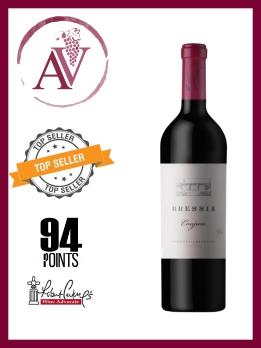 bressia-conjuro-blend-argentina-vinos