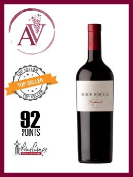 bressia-profundo-blend-argentina-vinos