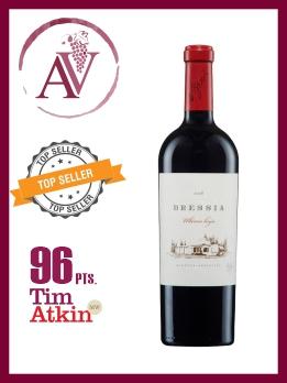 bressia-ultima-hoja-blend-argentina-vinos