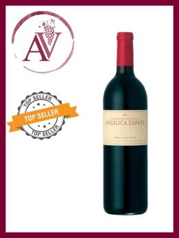 vino-tinto-angelica-zapata-cabernet-franc-alta-argentina-vinos