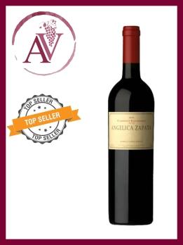 vino-tinto-angelica-zapata-cabernet-sauvignon-argentina-vinos