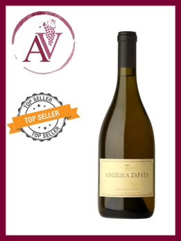 vino-blanco-catena-zapata-chardonnay-alta-argentina-vinos