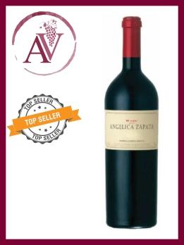 vino-tinto-angelica-zapata-malbec-alta-argentina-vinos