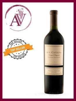 vino-tinto-dv-catena-cabernet-sauvignon-domingo-vineyard-argentina-vinos