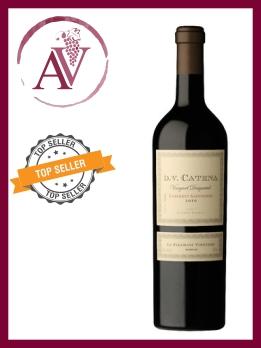 vino-tinto-dv-catena-cabernet-sauvignon-la-pirámide-vineyard-argentina-vinos