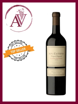 vino-tinto-dv-catena-cabernet-sauvignon-nicasia-vineyard-argentina-vinos