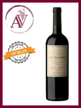 vino-tinto-dv-catena-cabernet-syrah-argentina-vinos