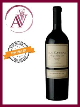vino-tinto-dv-catena-malbec-nicasia-vineyard-argentina-vinos