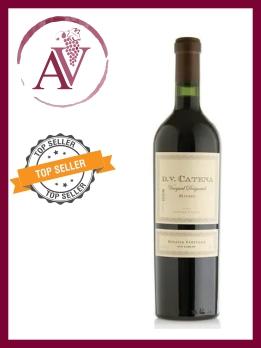 vino-tinto-dv-catena-malbec-adrianna-vineyard-argentina-vinos