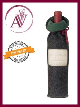 vino-tinto-catena-zapata-estiba-reservada-argentina-vinos