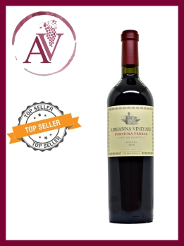 vino-tinto-adrianna-vineyard-fortuna-terrae-malbec-argentina-vinos
