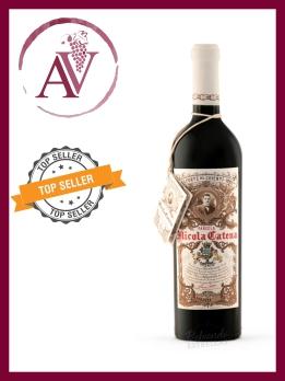 vino-tinto-nicolas-catena-argentina-vinos