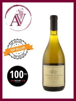 vino-blanco-adrianna-vineyard-white-bones-chardonnay-argentina-vinos
