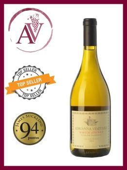 vino-blanco-adrianna-vineyard-white-stones-chardonnay-argentina-vinos