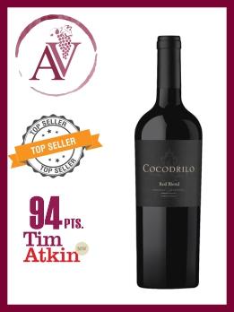 vino-tinto-cobos-cocodrilo-blend-argentina-vinos