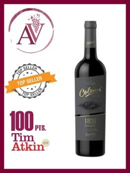 vino-tinto-malbec-colome-1831-argentina-vinos