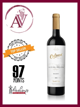 vino-tinto-malbec-colome-altura-maxima-argentina-vinos