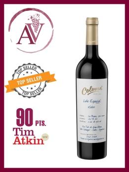vino-tinto-malbec-colome-lote-especial-argentina-vinos