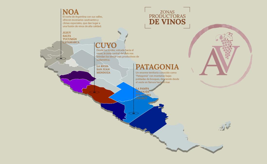 contacto-expertos-zonas-vitivinicolas-argentina-vinos