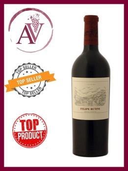 vino-tinto-blend-felipe-rutini-argentina-vinos